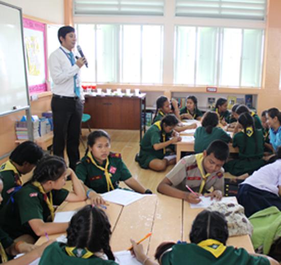 การศึกษา-CSR2