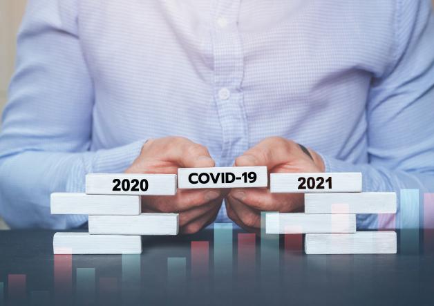 COVID-19_2020_vs_2021_628x443